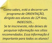 informacao1p